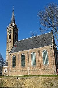 Midden Beemster, Middenweg 148.jpg