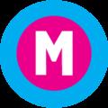 MidlandMetroGeneric.png