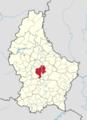 Miersch commune map.png