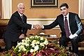 Mike Pence meets with Nechervan Barzani 02.jpg