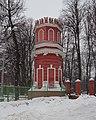 Mikhalkovo Estate Moscow img06.jpg