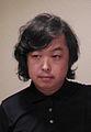 Mikiro Enomoto Photo 2014.JPG