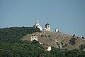Mikulov - Svaty kopecek u Mikulova.jpg