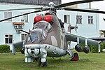 Mil Mi-24V '70 red' (37344492860).jpg