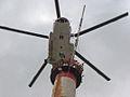 Mil Mi-8 Slovakia (2).jpg