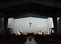 Milano chiesa San Luca Evangelista interno.JPG