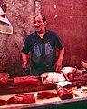 Milazzo-108-Fischmarkt-Verkaeufer-1986-gje.jpg