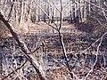 Mile 68 P2090054.jpg