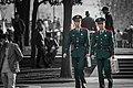 Military (11706976663).jpg