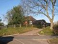 Mill House - geograph.org.uk - 1740856.jpg