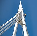 Millennium Stadium Climber.jpg