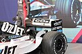 Minardi PS05 Heck.jpg