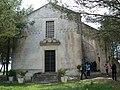 Minervino di Lecce - panoramio.jpg
