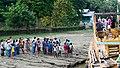 Mingun, Myanmar (10733226103).jpg