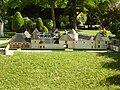 Mini-Châteaux Val de Loire 2008 289.JPG
