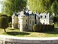 Mini-Châteaux Val de Loire 2008 520.JPG