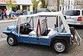 Mini Moke, blue-white (2).jpg
