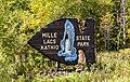 Minnesota - Mille Lacs Kathio State Park (29662543035).jpg
