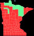 Minnesota Governor 1938.png