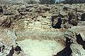 Minoan cemetery, Phourni near Archanes, 980103.jpg