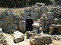 Minorque Talati Dalt Maisons - panoramio (1).jpg