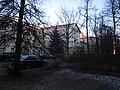 Minsk State Polytechnic College 2.jpg