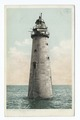 Minton's Ledge Light, Boston, Mass (NYPL b12647398-68472).tiff