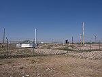 Minuteman Missile Delta-09 Missile Silo.jpg