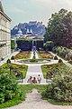 Mirabellgarten Salzburg-0401.jpg