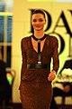 Miranda Kerr (6880900535).jpg