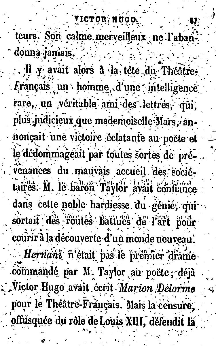 Page Mirecourt Victor Hugo Djvu 35 Wikisource