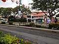Miri City Council 3.jpg