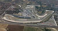 Misano World Circuit Marco Simoncelli.jpg