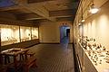 Misasa museum04s4592.jpg