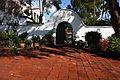 Mission San Diego (4245322870).jpg