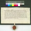 Mistrz inflancki zakonu krzyzackiego zawiera rozejm ze Skirgiella i Wladyslawem Jagiella.jpg