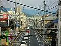 Misugimachi - panoramio (5).jpg