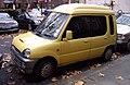 Mitsubishi Minica Toppo BJ (2).jpg