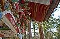 Mitsumine Shrine - 三峯神社 - panoramio (8).jpg