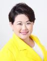 Miyagawa Noriko (2017).png