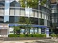 Mizuho Bank Kobe Branch.jpg