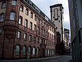 Mk Rathaus Buchgasse.jpg
