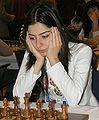 Mkrtchian lilit 20081119 olympiade dresden.jpg