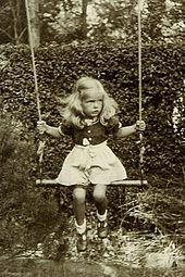 Swing Seat Wikipedia