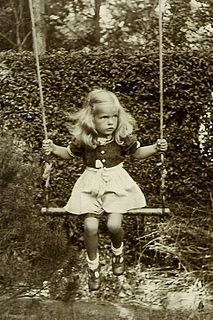 Swing (seat) hanging seat