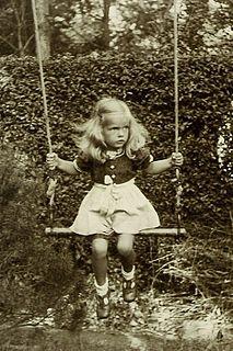 Swing (seat)