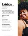 Mobile Persona Invested Mobile Reader, Patricia.pdf