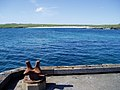 Moclett Pier - geograph.org.uk - 28249.jpg