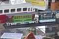 Model of Steam tram Bern at Sporvejsmuseet.jpg