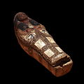 Model of a coffin-MBA Lyon H1355-IMG 0517.jpg